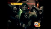 Ll Cool J Ft The - Dream - Baby