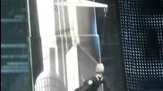 На живо! Justin Bieber - Somebody to Love ( Канзас 28 Юли 2010 )