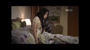 Golden Bride - Еп.16 част 2 + бг