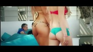Energy Deejays & Housekid Ft. Sammy -pes Mou To Nai