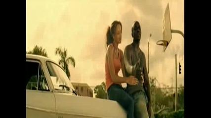 Akon - Right Now (na Na Na)