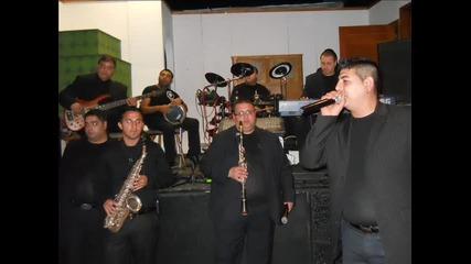 ork.impulsi Live 2011