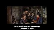 Парижките Потайности ( Les mysteres de Paris 1962 ) - Целия филм