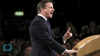 Why Should Americans Watch the UK Election Debate?