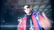 •2o1o • текст+ Бате Сашо ft. Maryetha & Alex Jr. - Цената На Истината