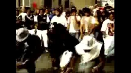 Кат Делуна Феатуринг Елепhант Ман - Whине Уп Kat Deluna Featuring Elephant Man - Whine Up