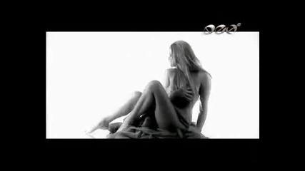 Sofi Maria Feat. Ustata - 4ujdi Usni Vbox7