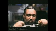 Ice Cube  - You Can Do It - Next Friday Soundtrack  (Explicit) (Rapcitty)   (Promo Only)