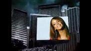 Miss Rihanna-Co0o0o0o0o0o0oL!