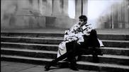 Гръцко2013 Antonis Remos - Vrekse Ourane Egwismo( New Song )превод
