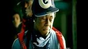 Lil Wayne & Birdman - Stuntin Like My Daddy {hq} + Subs