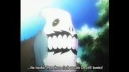 Bleach - Епизод 5 - Bg Sub