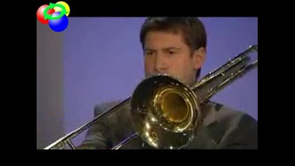 Bohemian Rhapsody With Mnozil Brass.avi