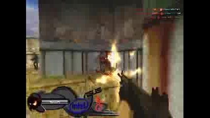Counter-Strike Asus