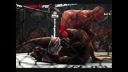 Mixed Martial Arts ![ Fedor Emelianenko ]!