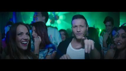 █▬█ █ ▀█▀! Сръбско 2015* Sasa Kovacevic - Rodjendan (official Hd Video) + Превод