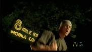 Eminem - Lose Yourself Hq + Subs