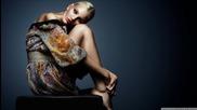 Christina Aguilera - Hurt ( Offer Nissim Remix by Nelson Sheepman )