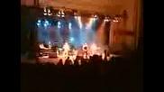 Jeff Scott Soto - Jump (live)