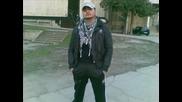 Dj Turgi Ft Muharem ahmeti 2013