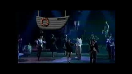 Титаник 2 Трейлър