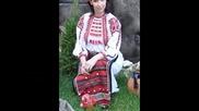 Galina Velikova - Zavi se horo golqmo Vbox7 (2)