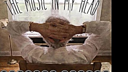 Michael Franks - Bebop Headshop