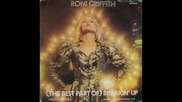 Roni Griffith - Spys 1982