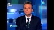 Кирилицата - Ще изчезне ли от Интернет ?!
