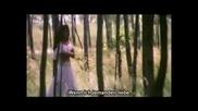 Zamaana Deewana - Forever and ever