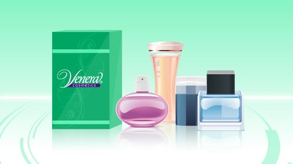 Парфюми: Защо да изберете парфюм от онлайн магазин Венера Козметикс?
