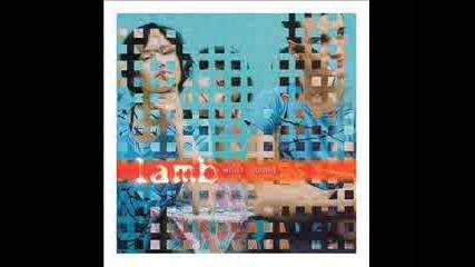 Lamb - I Cry