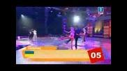 Junior Eurovision 2006 (всички Песни)