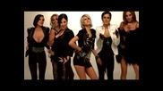 Поющие трусы (пеещите бикини) — Сауна (без цензура)