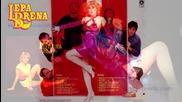 Lepa Brena - Moj je lola zvezda roken rola - (Audio 1984)HD