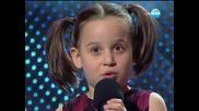 Защо хората от Бургас са талантливи? (23.04.2014г.)
