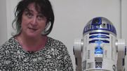 UK: One of the world's largest Star Wars collections to be auctioned