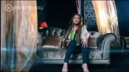 Роксана - Мъж за милиони( Официално видео ) _ Vbox7