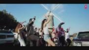 Pyar Ki Full Video Song _ Housefull 3 _ Shaarib Toshi _ T-series
