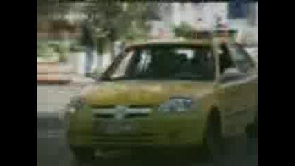 Binbir Gece ep66 последния за 2 - ри сезон [целия епизод]