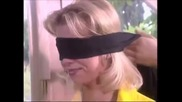 Adult movie - Jenna Jameson hot blindfold sex