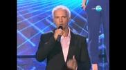 X - Factor Bulgaria (27.09.2011) - Част 1/6