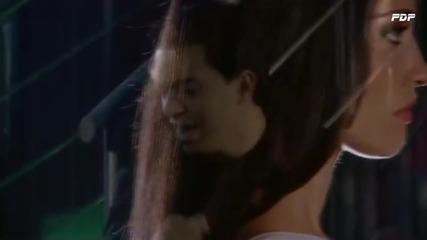 Adil - Ne mogu bez tebe ja Official Video (2)