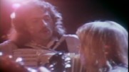 Styx - Boat On The River - 1979 - Official Video - Hd 720p