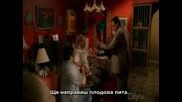 Грозната Бети - Сезон 2 Еп.3 (новите Серии