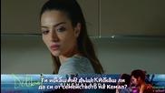 Черна любов Kara Sevda 11 еп. Трейлър 1 Бг.суб.