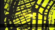 Amsterdam Enhanced Teaser Deepwide - Lacuna ( Original Mix )