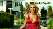 Andrea - Haide opa 2010 [ Official video ] Hd 1080p