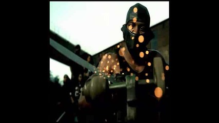 Bravehearts Ft. Nas & Lil Jon - Quick To Back Down