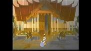 Отваряне На Железният Гигант На Александра Видео 2000 Vhs Rip